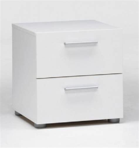 sekretã r schrank kommode mit integriertem tisch schreibtisch tisch sekret