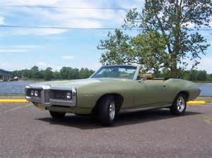 1969 Pontiac Lemans Specs Greysonwinfield 1969 Pontiac Lemans Specs Photos