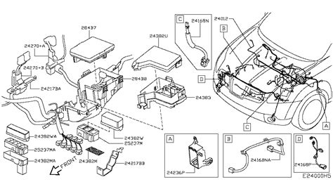 nissan qashqai airbag wiring diagram wiring diagram
