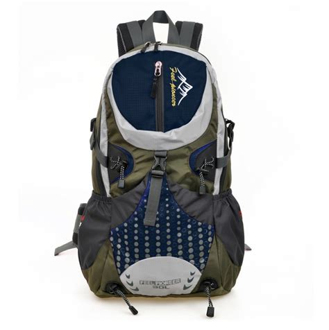 30 l hydration backpack running backpack 30l hydration outdoor waterproof bicycle