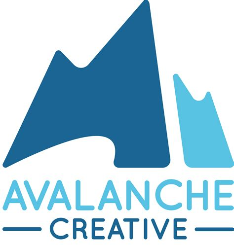 text decoration color free avalanche creative