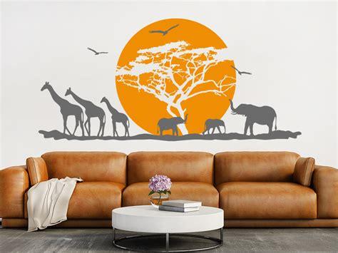 Farbe Für Ledermöbel by Wohnzimmer Farben Terracotta