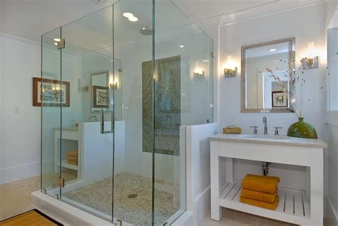 spring bathrooms sublime frameless shower doors coral springs decorating ideas