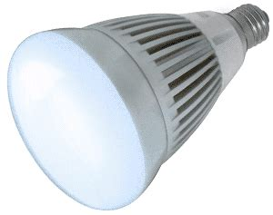 r30 led light bulbs led light bulbs r30 e26 base less than 10watts