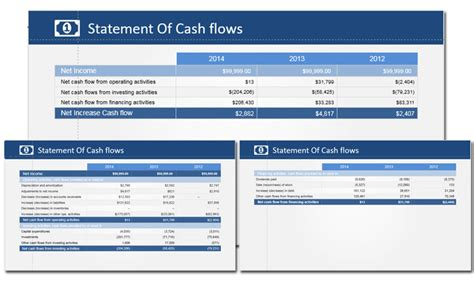 query templates for ppt how to create a powerpoint presentation of financial