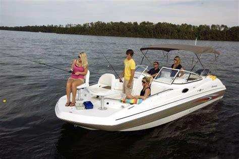 hurricane boats ta hughes marine service archives boats yachts for sale