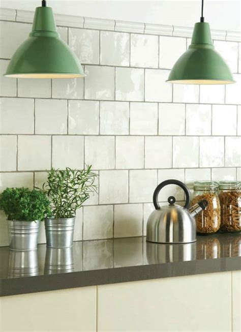wandtegel keuken wandtegels keuken voorbeelden 26x buitenlevengevoel nl
