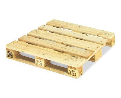 canapé en palette en bois palette europe bois