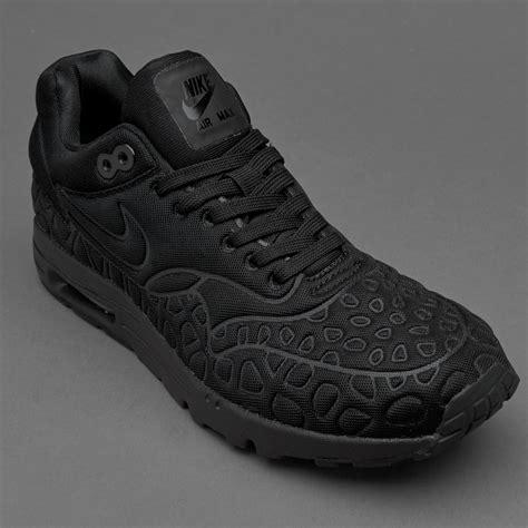 Sepatu Nike Sneakers 1 sepatu sneakers nike sportswear womens air max 1 ultra