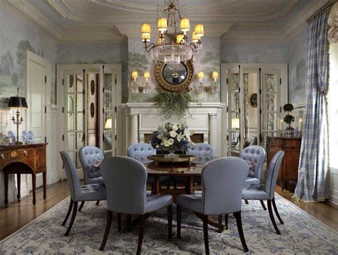 pretty dining rooms 27 beautiful dining rooms that will make your jaw drop