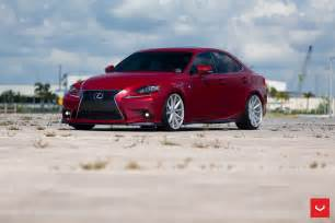 Lexus Is 350 Price Lexus Is 350 Wallpapers Pictures And Images For Desktop