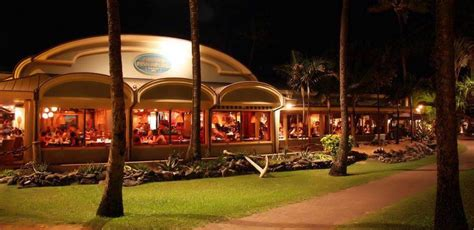 mama s fish house mama s fish house one of the top restaurants in maui