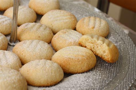 kurabiye ve tuzlu kurabiye alinazik pilav tarifleri lezzetli pilav s 252 tl 252 kurabiye tarifi kolay kurabiye tarifleri