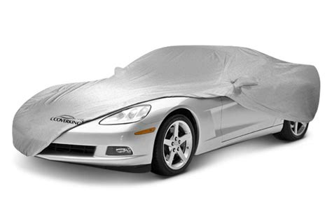 cadillac car cover durable custom car covers for your cadillac cadillac