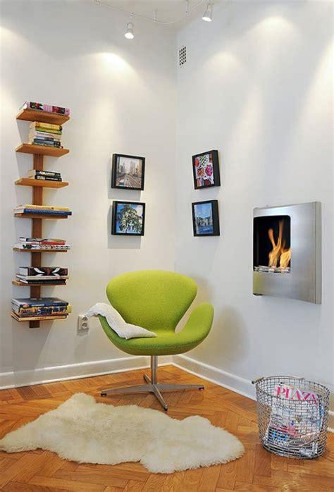 smart corner decoration ideas   home