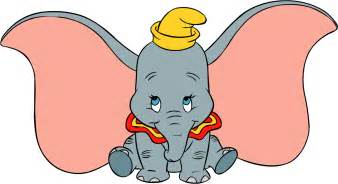 give simba pride attention disney dumbo