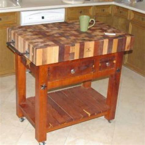 custom butcher block tables handmade butcher block table by lonestar woodworks