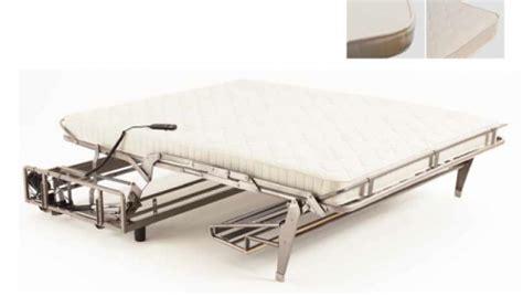ponti divani lissone divano letto lissone cheap gallery of salotti scontati