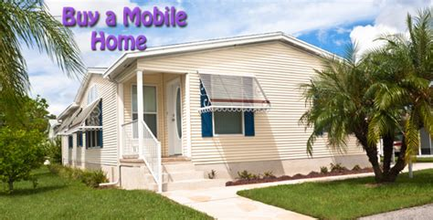 mobile home for ta bay mobile homes for buy a mobile home in florida