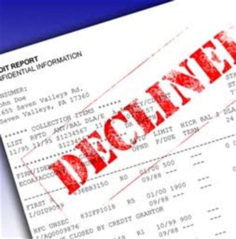 Mendoza Mba Background Check by California Nears Ban On Employment Credit Checks Ars