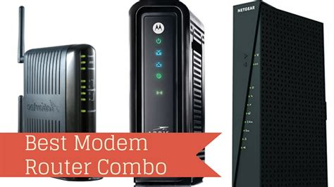 best modem and router best modem router 2017 hooking up a xbox 360