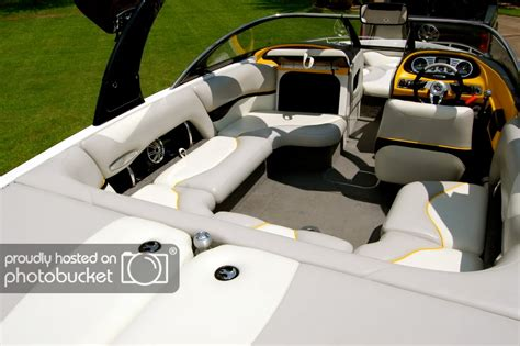 malibu boats vinyl vinyl care maintenance tech info troubleshooting