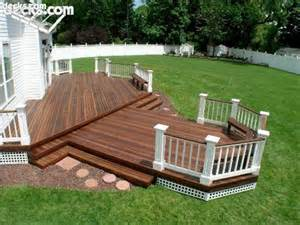Speed Rail Handrail Deck Railing Ideas Decks Com