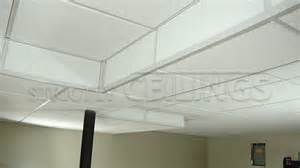 2x4 Drop Ceiling High End Drop Ceiling Tile Commercial And Residential