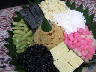 shotkid wisata kuliner khas indonesia