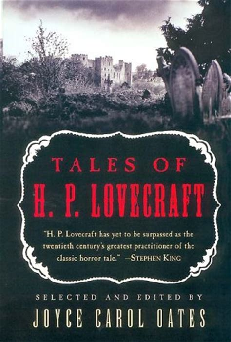 after the end of the world lovecraft books tales of h p lovecraft by h p lovecraft reviews