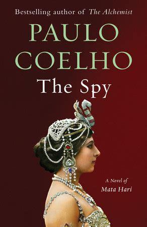 Novel Paulo Coelho the by paulo coelho penguinrandomhouse