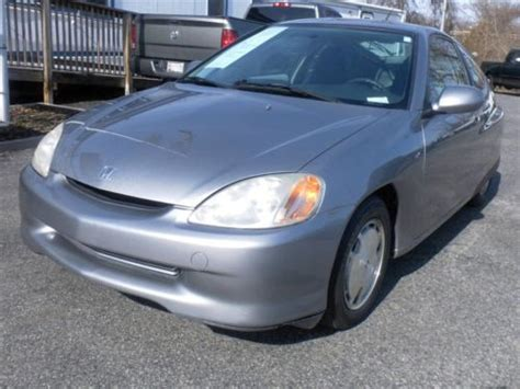 manual cars for sale 2011 honda insight free book repair manuals sell used 2011 honda insight hybrid in buford georgia united states for us 8 950 00