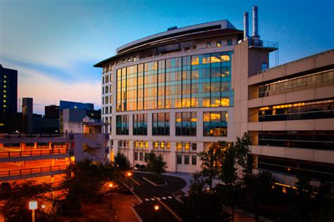 Emory Mba Healthcare by What S New In The Schools For Semester Emory