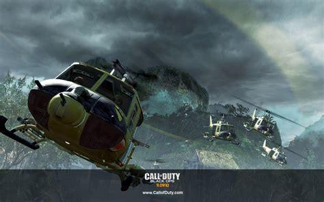 imagenes hd call of duty call of duty black ops 2 hd fondos de pantalla