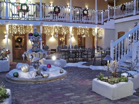 interior design christmas decorating for your home christmas decoration services chattanooga tn blog ready