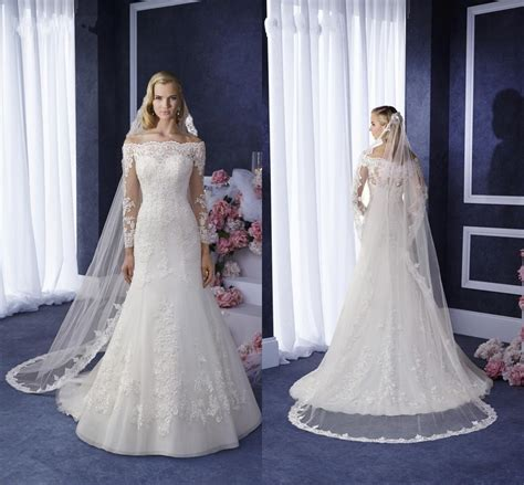 cheap wedding tiaras uk 2016 new arrival cheap wedding veils lace appliques white