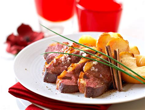 canard cuisine one dish you to try from every single european