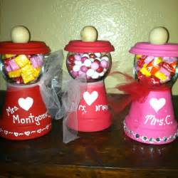 Valentines gifts for teachers 2012 do it yourself holiday pinte