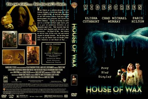 dv house of wax pictures to pin on pinsdaddy