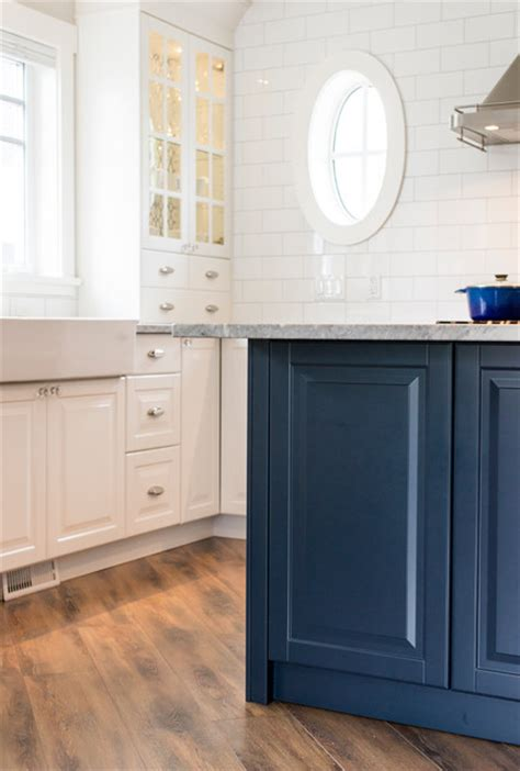 fitting kitchen cabinets fit for a family bodbyn ikea cabinets
