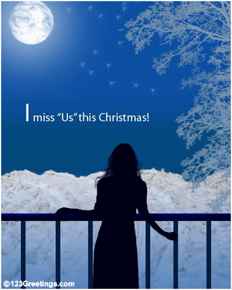 lots  christmas    ecards greeting cards
