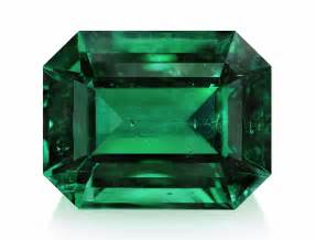 emerald scandinavian laboratory ab