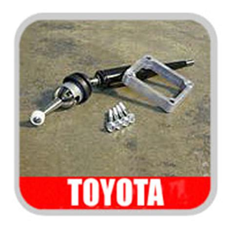 toyota tacoma quickshifter kit complete kit shift knob sold separately