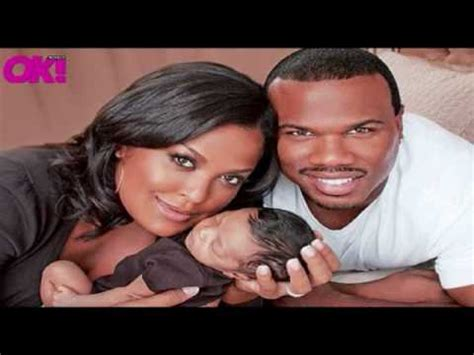 Jr Layla laila ali s curtis muhammad conway