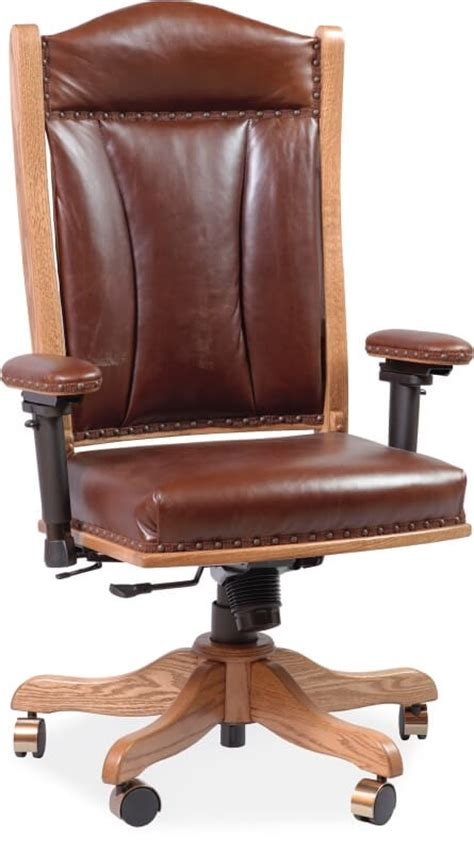 desk chair with adjustable arms desk chairs with adjustable arms country furniture