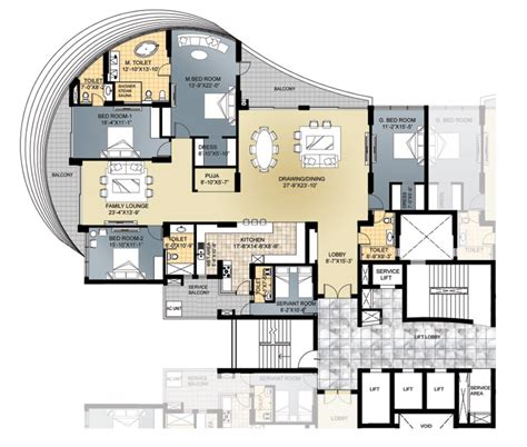 spa floor plan pics photos day spa floor plan