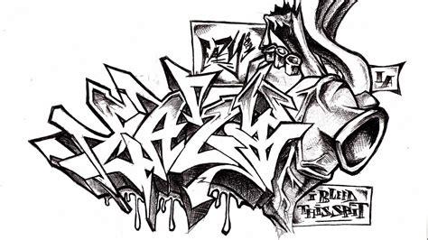 graffitie  graffiti styles