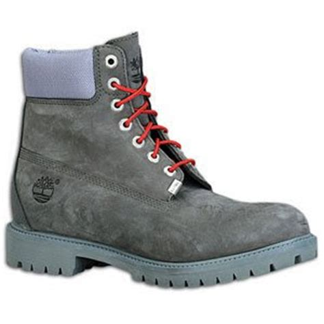 timberland boots on sale for buy mens timberland boots on sale