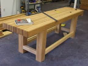 woodworking workbench design 8 diy workbench models anyone can build diy formula