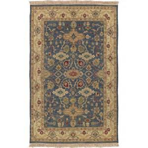 area rugs studiolx surya soumek area rug 9 x 12